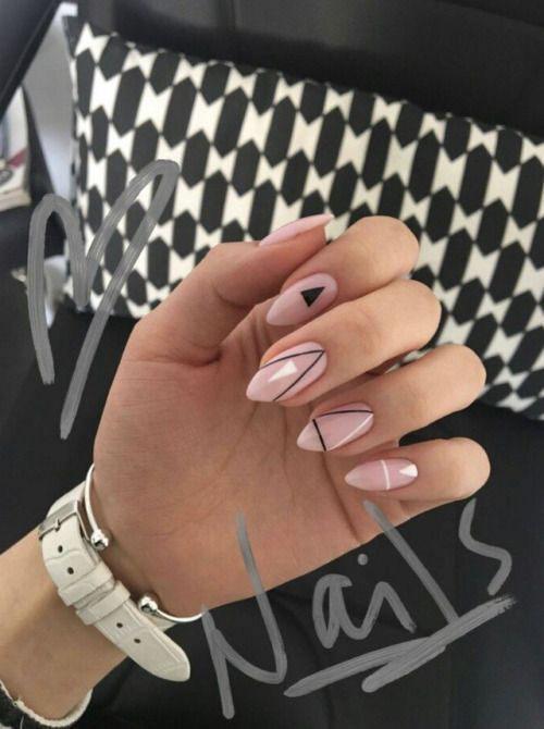 Nails Chico Ca