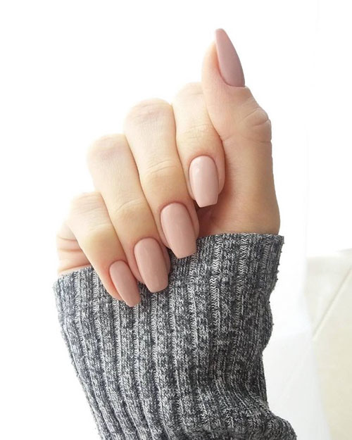 Types Of Nails For Wood