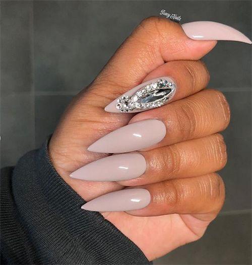 Happiness Nails Visalia Ca