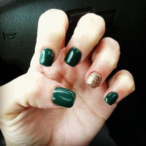 Lovely Nails Oroville Ca