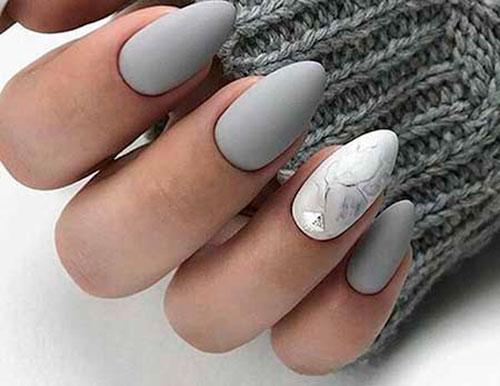 Very Short Nail Designs