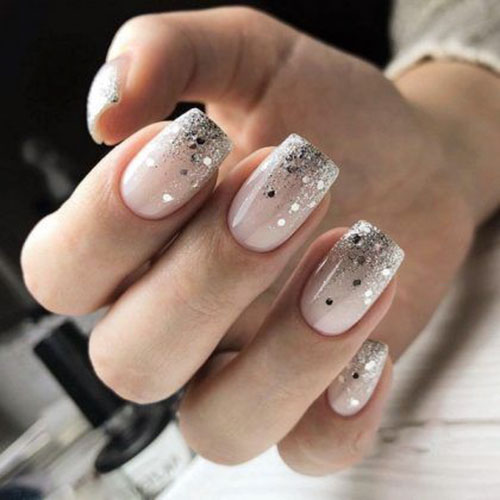 Nail Ideas For Winter 2019