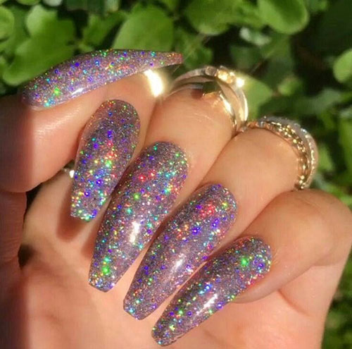 Lavish Nails Chico Ca