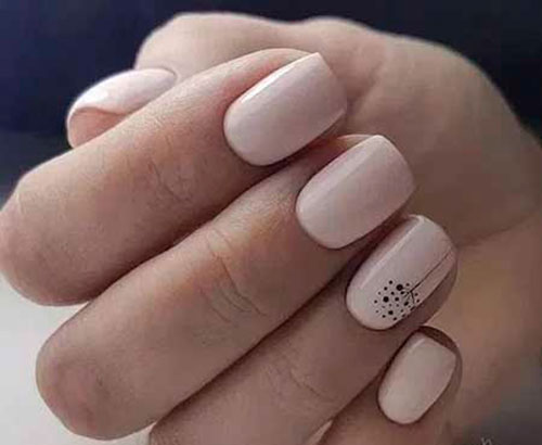 Nail Designs For Short Nails Pictures