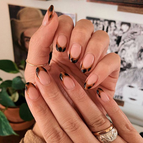 Types Of Construction Nails