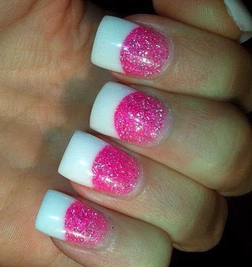 Fancy Nails North Ridgeville
