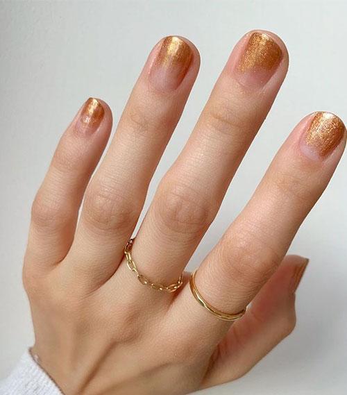 Types Of Finishing Nails