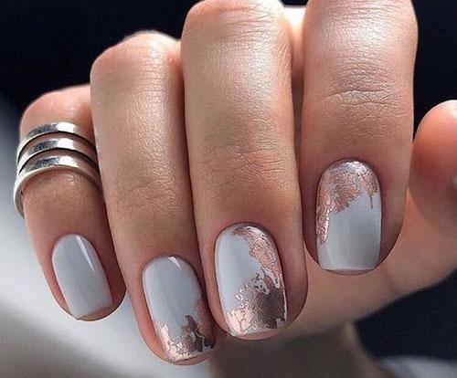 Top Ten Nails Tracy Ca