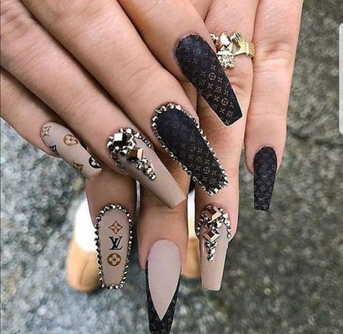 Jc Fancy Nails