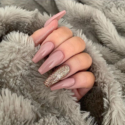 Fancy Nails Pictures